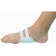 PediFix-Pedi-Smart-Arch-Brace-01.jpg