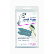 PediFix-Pedi-Smart-Heel-Hugs-01.jpg