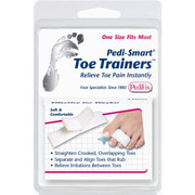 PediFix-Pedi-Smart-Toe-Trainers-01.jpg