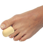 PediFix-Polyfoam-Nylon-Covered-Toe-Cap-01.jpg