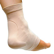 PediFix-Visco-GEL-Achilles-Dorsum-Two-Way-Sleeve-01.jpg