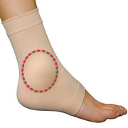 PediFix-Visco-GEL-Ankle-Protection-Sleeve-01.jpg