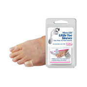 PediFix-Visco-GEL-Little-Toe-Sleeves-01.jpg
