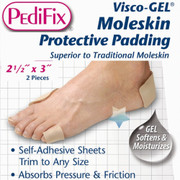 PediFix-Visco-GEL-Moleskin-Protective-Padding-01.jpg