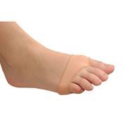 PediFix-Visco-GEL-Thin-Forefoot-Cushion-01.jpg