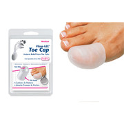 PediFix-Visco-GEL-Toe-Cap-0001.jpg