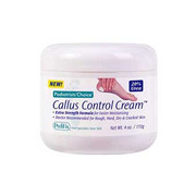 Pedifix-Callus-Control-Cream-0.jpg