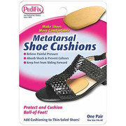 Pedifix-Metatarsal-Shoe-Cushions.jpg