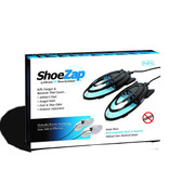 Pedifix-ShoeZap-UltraViolet-Shoe-Sanitizer-01.jpg