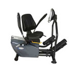 PhysioStep-MDX-Commercial-Recumbent-Elliptical-Cross-Trainer-0.jpg