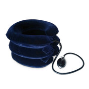 Pneu-Neck-II-Portable-Cervical-Traction600.jpg