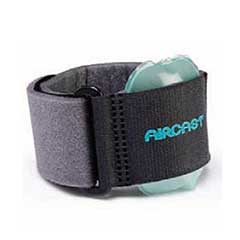Aircast Elbow Braces and Support