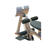 Powerline-Leg-Press-for-BSG10X-01.jpg