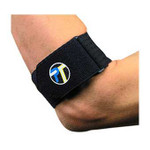 Pro-Tec - Elbow Power Strap - Elbow & Wrist_Small.jpg