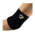Pro-Tec - Elbow Sleeve - Elbow & Wrist_Small.jpg