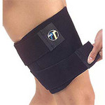 Pro-Tec - Hamstring Wrap - Upper Leg & Back Supports_Small.jpg