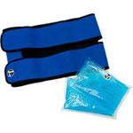 Pro-Tec HotCold Therapy Wrap2_Small.jpg