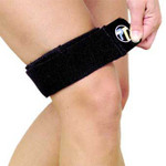 Pro-Tec - IT Band Compression Wrap - Knee Supports_Small.jpg