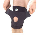 Pro-Tec-J-Lateral-Subluxation-Knee-Support-NS.jpg
