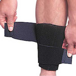 Pro-Tec - Shin Splints Compress - Lower Leg & Ankle Supports_Small.jpg