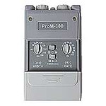 ProM-300 TENS Unit Three Mode With Timer_Small.jpg