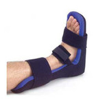ProTec - Night Splint (2) - Med.jpg