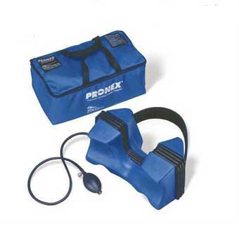 http://www.protherapysupplies.com/Pronex-Cervical-Traction_Small.jpg