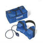 Pronex Cervical Traction_Small.jpg