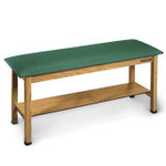 Proteam-Table-with-Shelf-0.jpg