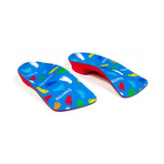Protech-Powerkids-Pediatric-Orthotics00.jpg