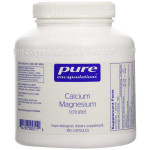 Pure-Encapsulations-Magnesium-Citrate-01.jpg