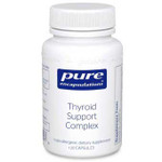 Pure-Encapsulations-Thyroid-Support-Complex-120-Bottle1000-0.jpg