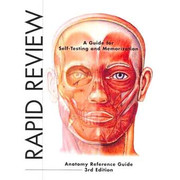 Rapid-Review-Anatomy-Reference-Guide-3rd-edition.jpg