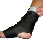 Recover Gear Ankle Sleeve.jpg