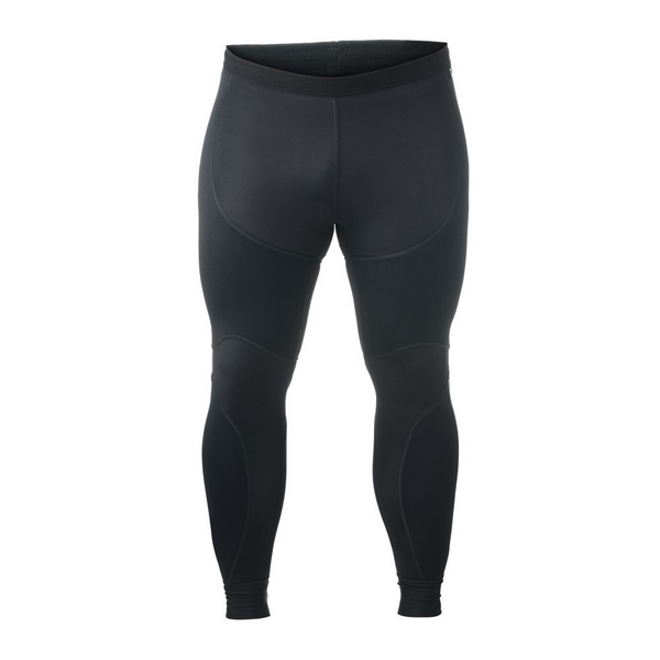 c56c999db2b686 Rehband Athletic Tights | Compression Workout Pants