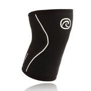 Rehband-Rx-Knee-Sleeve-5mm00.jpg