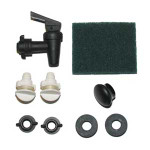 Replacement-Kit-for-Stainless-System-Black-Berkey-Element300.jpg