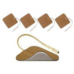 Resuable-Electrode-1.5-x-1.5-Square-Tan-Cloth-Pack-of-4-0.jpg