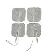 Resuable-Electrode-2-x-2-Square-white-foam-0.jpg
