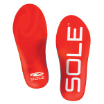 SOLE-ActiveFootbedInsoles-Medium.jpg