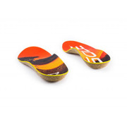 SOLE Performance Footbed Insoles Medium1.jpg