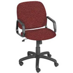 Safco-Cava-Urth-High-Back-Task-Chair-0.jpg
