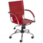 Safco-Flaunt-Managers-Chair-Leather-0.jpg