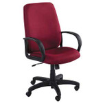 Safco-Poise-Executive-High-Back-Seating-0.jpg