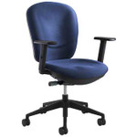 Safco-Rae-High-Back-Task-Chair-0.jpg