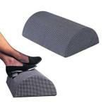 Safco-Remedease-Foot-Cushions-Set-of-5-0.jpg
