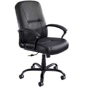 Safco-Serenity-Big-Tall-Executive-High-Back-Leather.jpg