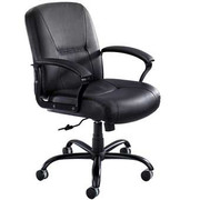 Safco-Serenity-Big-Tall-Executive-Mid-Back-Leather.jpg