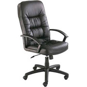 Safco-Serenity-Executive-High-Back-Leather.jpg