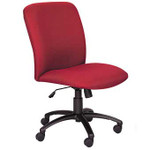 Safco-Uber-High-Back-Task-Chair-0.jpg
